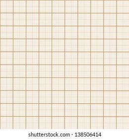 millimeter paper stock illustrations images vectors shutterstock