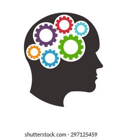 Mindful Thinking Logo