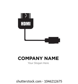 similar images stock photos vectors of mini hdmi icon flat vector sign isolated on white background simple vector illustration for graphic and web design mini hdmi icon flat vector sign logo shutterstock