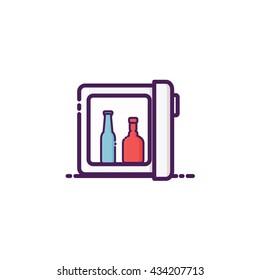 Minibar Icon Collection