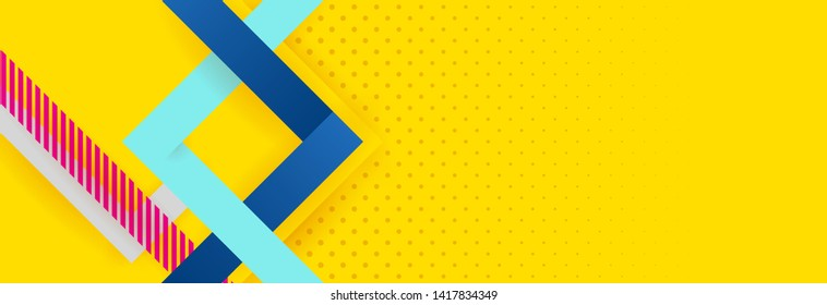 Minimal covers design. Dynamical colored forms and line abstract modern graphic elements. . Future geometric patterns. Template for the design of a logo, flyer or presentation. Vector.