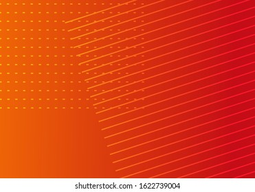 Minimal geometric background. Colorful halftone gradients.background modern template design for web. Cool gradients. Futuristic design posters. Eps10