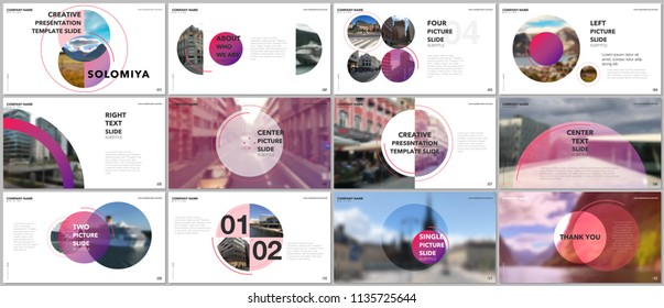 Graphic Design Portfolio Cover Stock Vectors Images Vector Art Shutterstock,Water Closet Interior Design