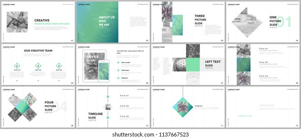 presentation design images stock photos vectors shutterstock