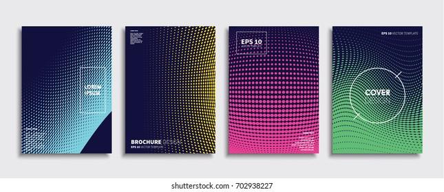 그린 패턴 Images Stock Photos Vectors Shutterstock