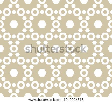 hex paper printable - Ataum berglauf-verband com