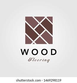 minimalist wood parquet flooring vinyl hardwood granite tile logo