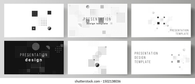 1000 Minimalist Powerpoint Template Stock Images Photos