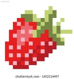 Imágenes, fotos de stock y vectores sobre Raw Pixel | Shutterstock