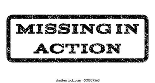 Vectores, imágenes y arte vectorial de stock sobre Missing