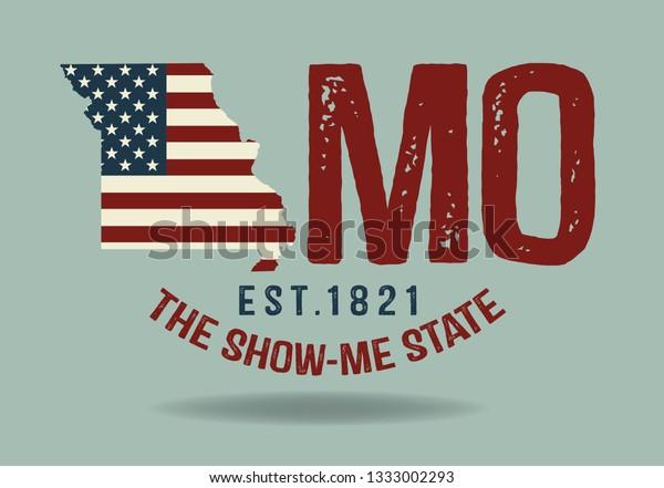 Missouri Usa Map Logo Design Concept Stock Vector (Royalty ... on show me butterflies, show missouri on usa map, show me tennessee, midwest usa map, empire usa map, show me south carolina, show me bike, show me vermont, graffiti usa map, show me weather, show me oregon, show me alphabet, show me turkey, show me california, show me fractions, show me perfume, show me globe, show me home, show me shapes, show me indiana,