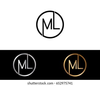 ml design Ml Images, Stock Photos & Vectors | Shutterstock ml design