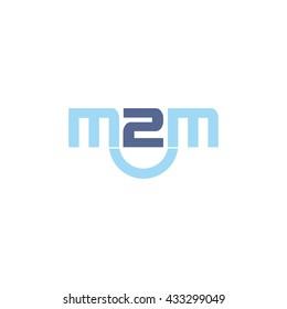 mm logo vector