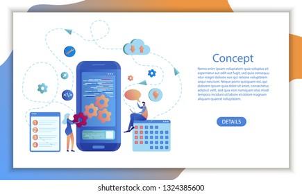 Build Store Images, Stock Photos & Vectors | Shutterstock
