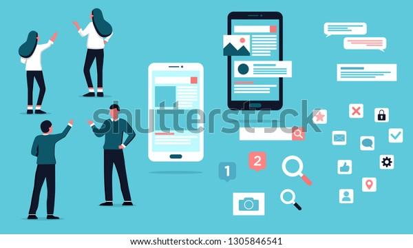Mobile App Developmen