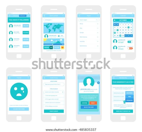 H datovania App