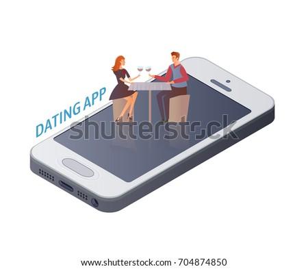 Scout dating nettsteder