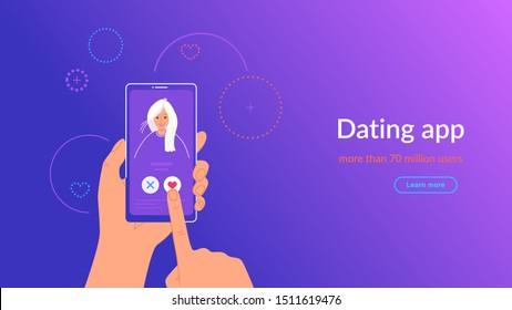 Online Dating Perth au