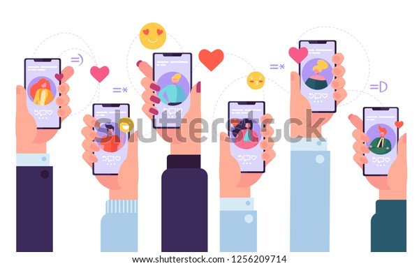 Chat line dating 800-507- talk cafe