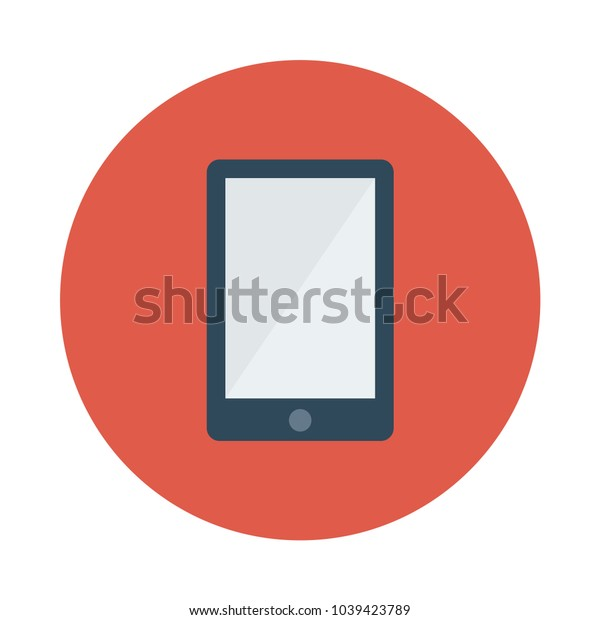 mobile phone device