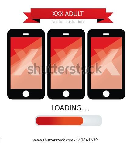 Xxx com per il mobile