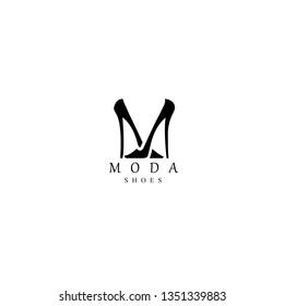 Moda shoes magazine