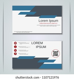 name badge images stock photos vectors shutterstock