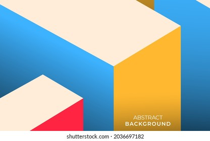 modern abstract liquid colorful background banner design. can be used on posters ,banner ,web and any more.