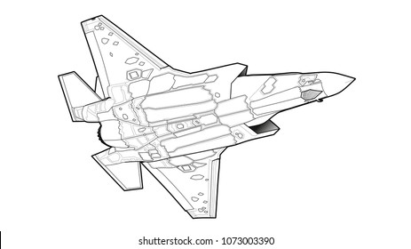 Military Jet Images Stock Photos Vectors