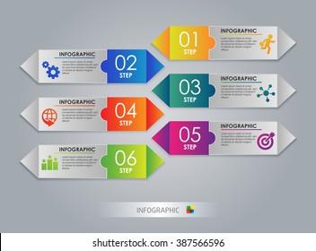 แฟ้มผลงานของanastasialyaใน Shutterstock