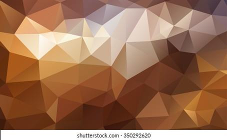 modern backgrounds, geometric feed