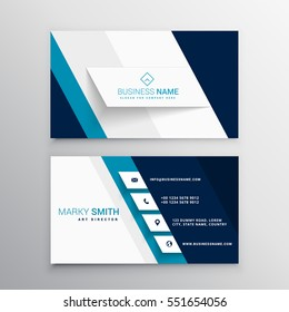 Business Card Templates High Res Stock Images Shutterstock