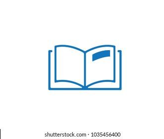 Modern Books icon