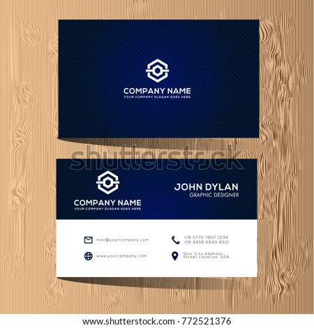 Modern business card templates professional sophisticated stock modern business card templates professional and sophisticated vector illustration eps 10 colourmoves