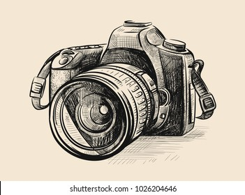 Camera Vintage Vector Png : Camera images stock photos vectors shutterstock