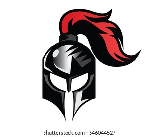 knight logo images stock photos vectors shutterstock rh shutterstock com blue knight head logo knight horse head logo