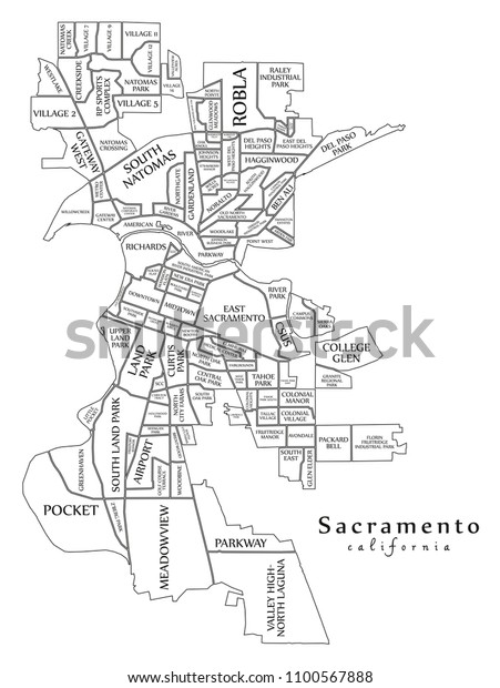 lancaster map outline, chico map outline, inglewood map outline, fullerton map outline, san francisco map outline, washington and oregon map outline, usa map outline, inyo county map outline, avalon map outline, on california city map outline