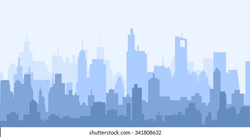 City Skyline Images Stock Photos Amp Vectors Shutterstock