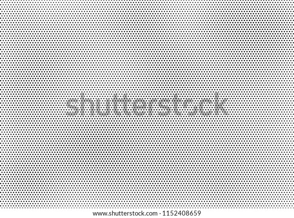 Modern clean Halftone Background, backdrop, texture, pattern or overlay. Vector illustration