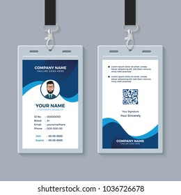 id card images stock photos vectors shutterstock