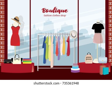 Linalis boutique