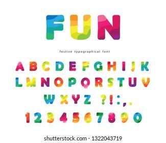 Abc Images, Stock Photos & Vectors | Shutterstock