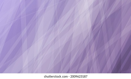 Modern colorful gradient background with lines. Velvet geometric abstract presentation backdrop. Vector illustration