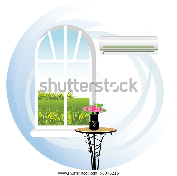 modern-conditioner-comfort-home-vector-6