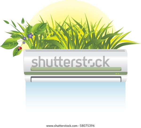 modern-conditioner-rescue-hot-summer-600