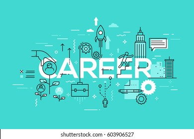 Career Images Stock Photos Vectors Shutterstock