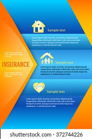 Insurance Policy Stock Vectors, Images & Vector Art ...