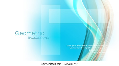 Modern design template covers. Trendy dynamic gradient shapes for presentations, magazines, flyers, annual reports, posters and business cards.