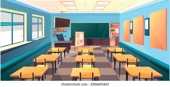 Modern English Classroom ~ Classroom images stock photos vectors shutterstock
