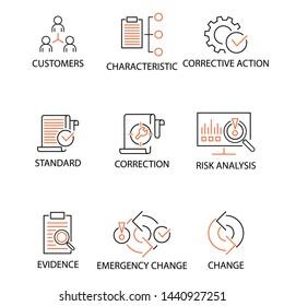 Characteristics Images, Stock Photos & Vectors   Shutterstock